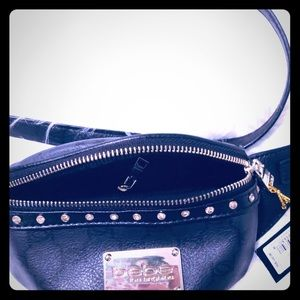 Bebe Fanny bag new with tags